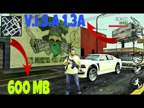 how to download and install gta 5