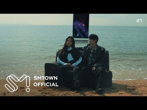 [STATION] Juncoco X Advanced 'Atmosphere (Feat. 에일리)' MV