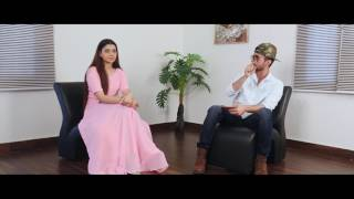 Nimrat Khaira | Full Interview | 2016 | Tashan Da Peg | 9X Tashan