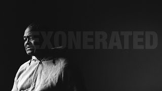 Lush Presents: EXONERATED | A documentary about the death penalty