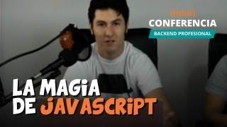 Historia de Javascript