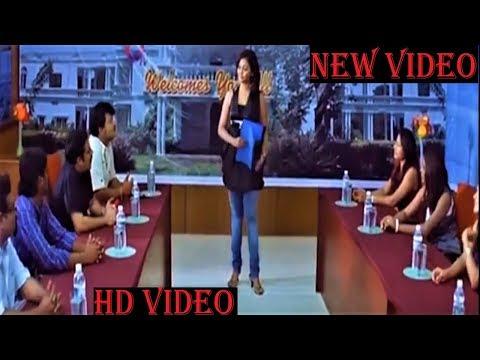 Bollywood Full Movies 2017 Khooni Island | latest bollywood movies