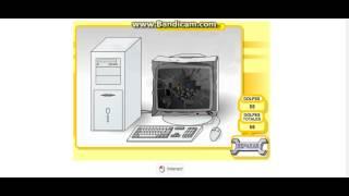 PC Breakdown-PC Game Y8