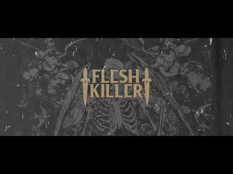"Fleshkiller - ""Salt of the Earth"""