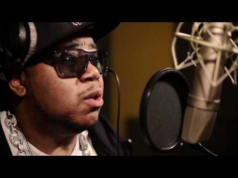 DJ Kay Slay f. Busta Rhymes, Layzie Bone, Twista & Jaz-O -- 60 Second Assassins [Music Video]