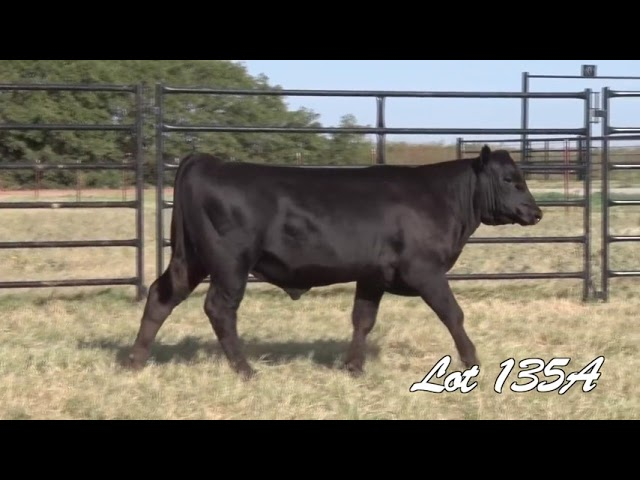 Pollard Farms Lot 135A