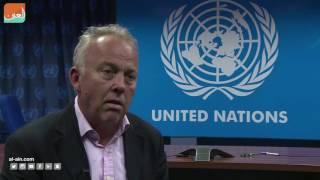 بالفيديو.. انتخابات الصومال في مرمى الأزمات
