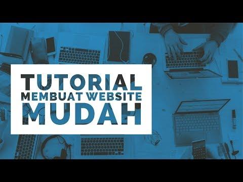 tutorial-website-gratis---cara-membuat-website-dengan-domain-dan-hosting-gratis-(goodpixelpro)