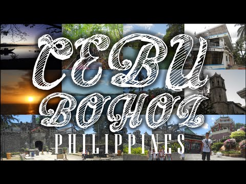 "field trip in cebu Former cebu governor emilio ""lito"" osmeña is pushing his son, businessman  mariano ""mimo"" osmeña, to run for vice mayor of cebu city in."