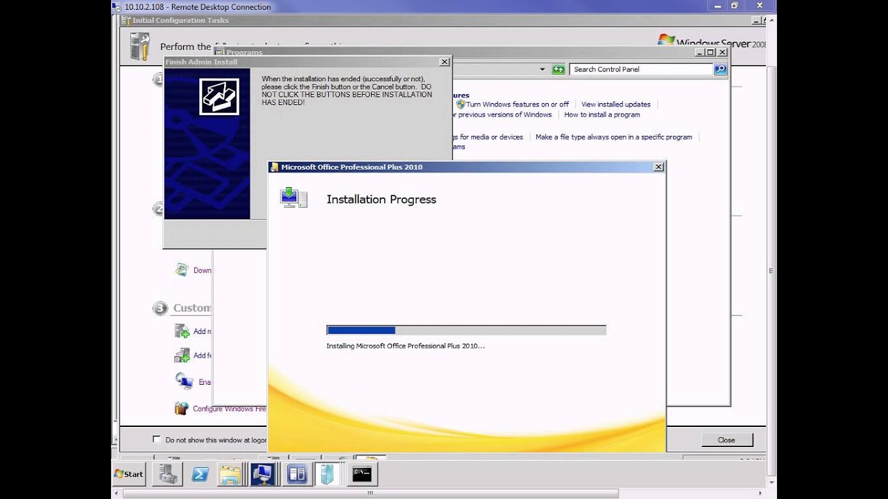 004 to install application on remote desktop serveravi youtube 004 to install application on remote desktop serveravi xflitez Gallery