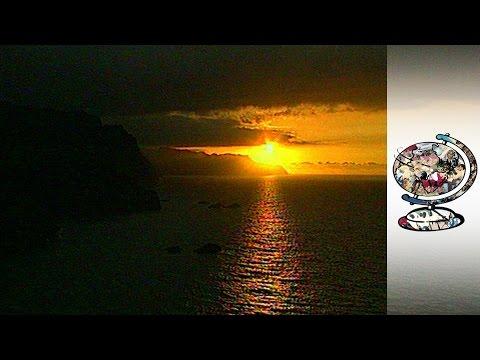 Madeira: Forbidden Paradise (1999)