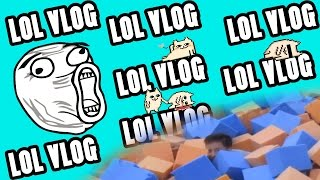 видео Прыгала на батуте болит спина