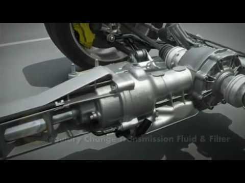 Transmission Repair in Morgantown - Riverside Automotive - 304 241 1717