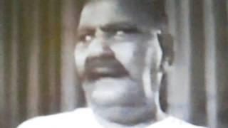 GREAT ALAPS-ustad Bade Ghulam Ali Khan-raag adana bahar