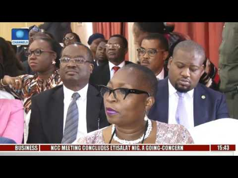 Dateline Lagos: Ease Of Doing Business In Lagos