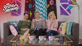 Hollywood Darlings (Part 1) | Scary Mommy Confessional | Scary Mommy