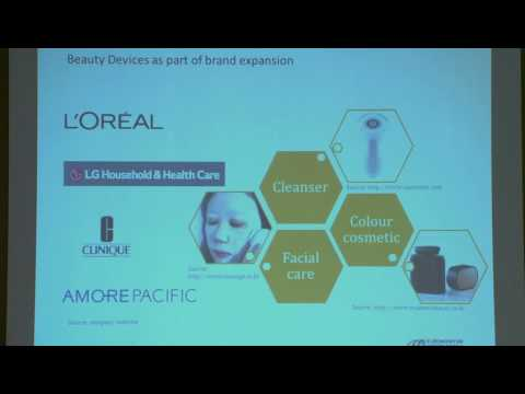 The future of beauty and personal care: Global and Asia Pacific