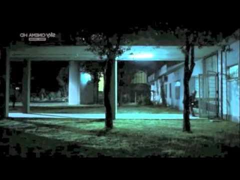 Romanzo Criminale 2 - Bufalo ruba la bara di Libano