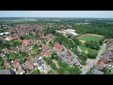 Slut aus Lauenburg/Elbe
