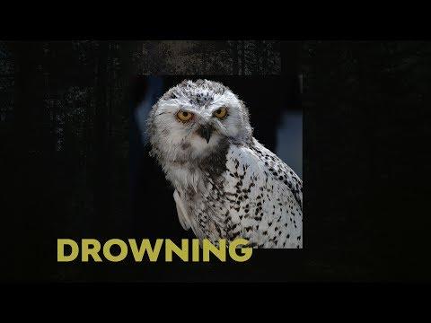 Drake Type Beat - Drowning [Hip Hop Instrumental]