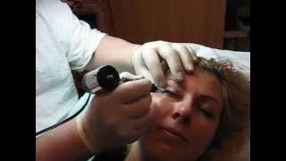 Tatuaj ochi Zarescu Dan ZDM 0745001236 machiaj semipermanent ochi http://www.machiajtatuaj.ro