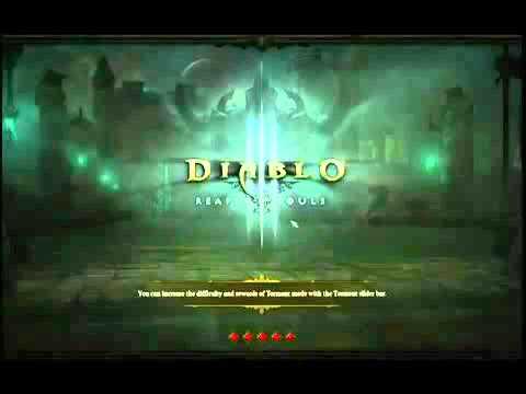 The Diablo 3 Podcast #133: Livestream with John Yang