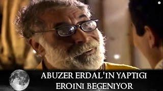 Video Abuzer Erdal'ın Yaptığı Eroini Beğeniyor - Kurtlar Vadisi 28.Bölüm download MP3, 3GP, MP4, WEBM, AVI, FLV Agustus 2017