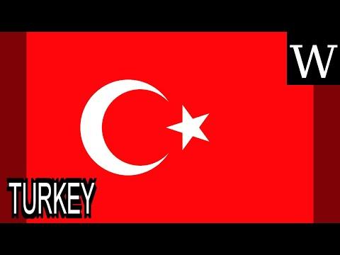 TURKEY - Documentary