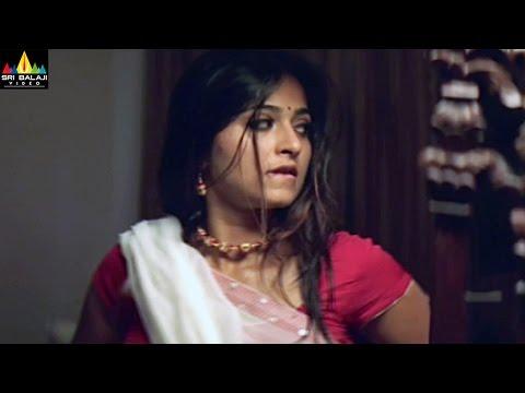 Vidya balan nude sex with boy