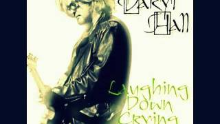 Watch Daryl Hall Save Me video