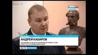 Должников по ЖКХ заставят оплачивать услуги юристов(, 2013-12-18T11:49:42.000Z)