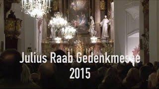 Franz Schubert – Messe Nr. 2 G-Dur D 167