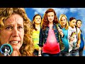 THE PREGNANCY PACT - Lifetime's Ridiculous Teen Pregnancy Movie Cynical Reviews