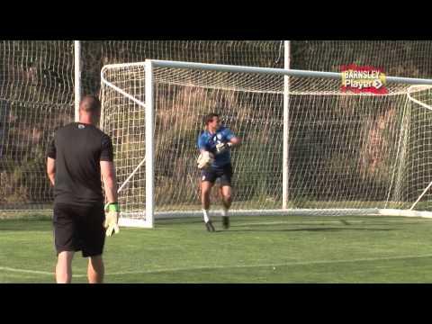 goalkeepers-in-training-in-spain