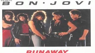 Runaway - Instrumental