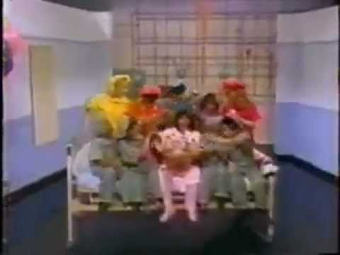 Kids Incorporated Full Episode - Crush On You