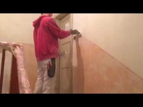 Altes Treppenhaus Neue Sanieren