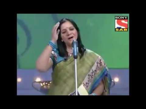 Patni chalisa