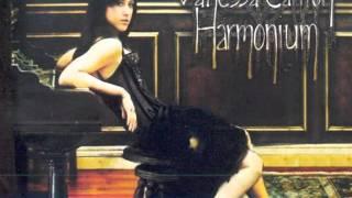 Vanessa Carlton - Private Radio - HQ w/ Lyrics