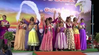 Video Andhra Pradesh  VIJAYAWADA    End Time Message Church (INDIA) download MP3, 3GP, MP4, WEBM, AVI, FLV Oktober 2018