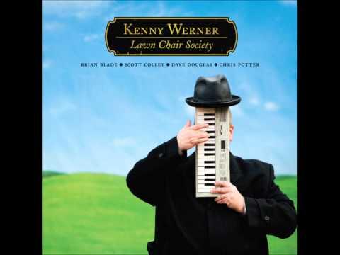 Kenny Werner -