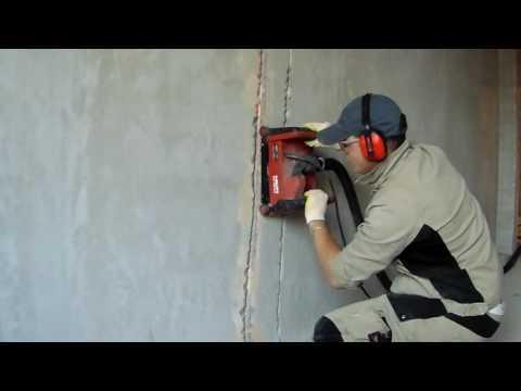 Что бывает когда те же мастера, что делают ремонт, делают и электрику.