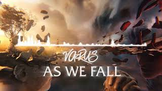 Varus: As We Fall (League of Legends Music) [Bass Boosted]