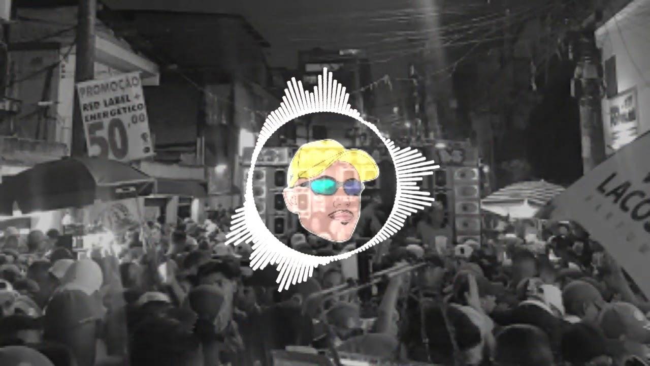 Download MC 3L MC Talibã - Um Sabadão Desse Uma Lua Dessa - Fds Tô na Rave (DJ Sati Marconex DJ Dozabri)