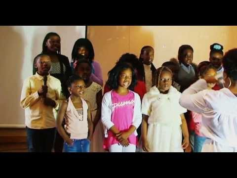 childrens Day song