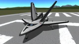 UZAYA DOĞRU!! | Kerbal Space Program
