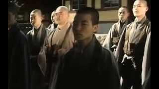 Убийца в руках Будды thumbnail