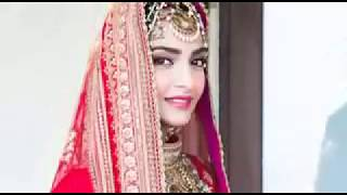 LIVE Inside Video Of Sonam Kapoor s WEDDING Ceremony