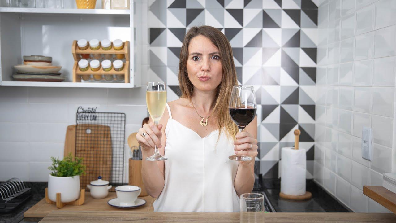 ¿puedes beber vino tinto en la dieta cetosis?