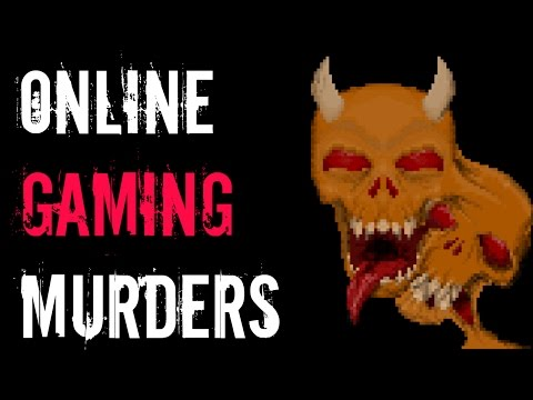 5-real-life-murders-caused-by-online-video-games